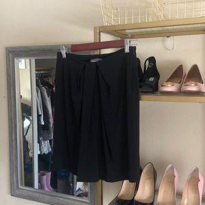 Ann Taylor size XS professional work skirt 🖤